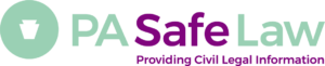 pa safe law logo