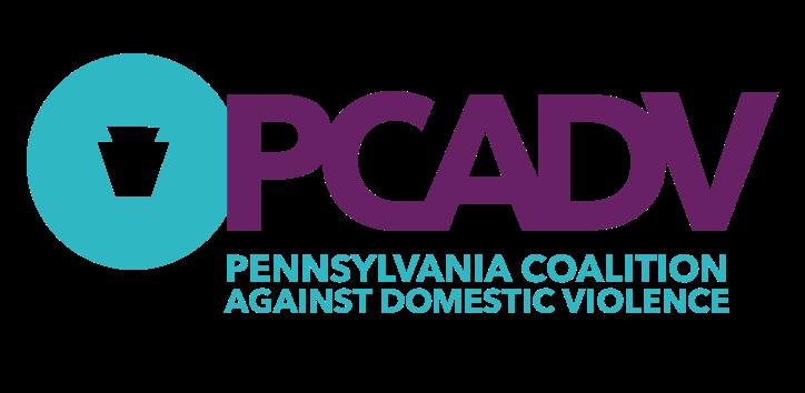 PCADV - Pennsylvania Coalition Against Domestic Violence
