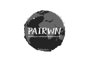 Pennsylvania Immigrant and Refugee Women's Network (PAIRWN)