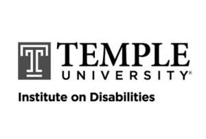 Temple University Institute on Disabilities